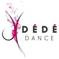 DeDe dance