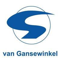 Van Gansewinkel