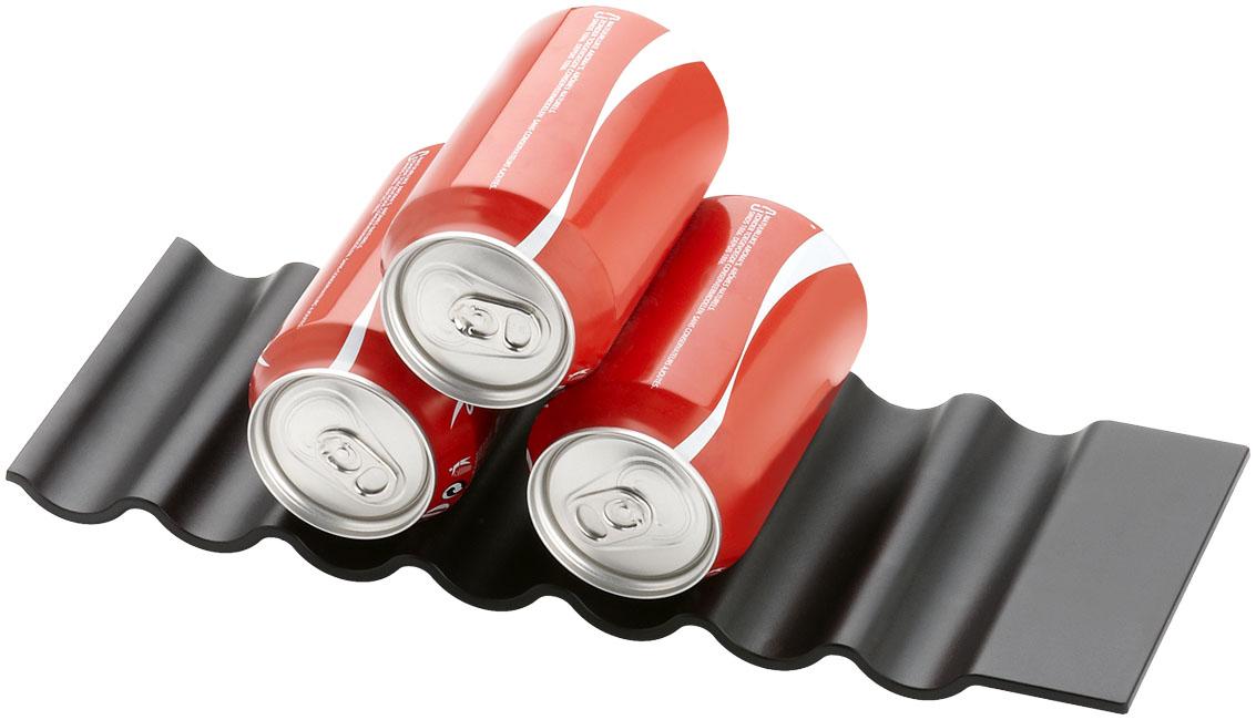 Flessenrek voor in de koelkast bedrukken   HSG Relatiegeschenken   HSG Relatiegeschenken com