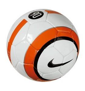 Voetbal, bedrukte voetballen | HSG Relatiegeschenken - HSG ...: www.hsg-relatiegeschenken.com/assortiment/az/voetbal.php